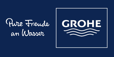 GROHE(グローエ)